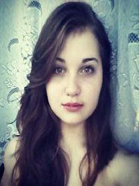 Dziwka Lola Bardo