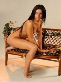 Dziewczyna Sybil Nowy Tomyśl