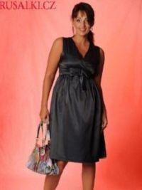 Pani Gloria Kisielice